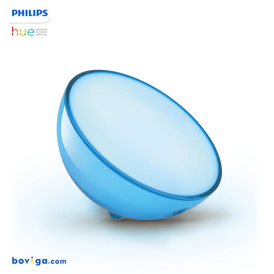 Philips Hue Go