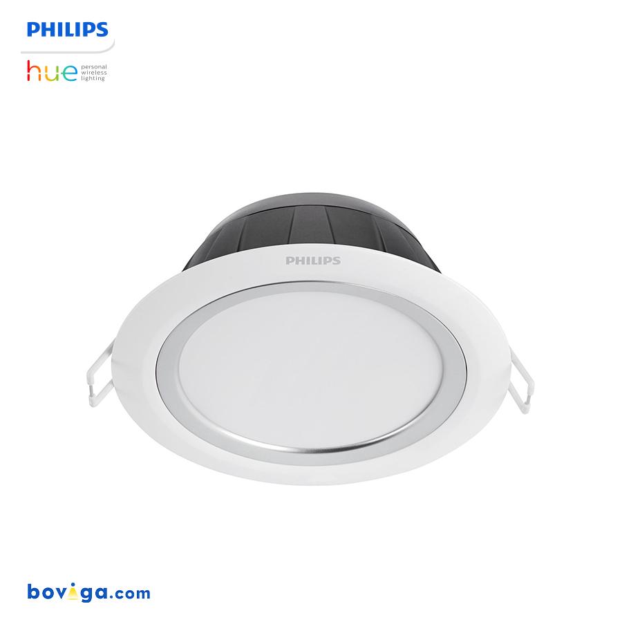 Philips Hue White Ambiance Downlight